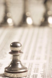 Make the right moves with relevant news